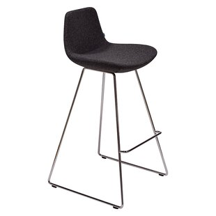 Fechteler 29 Bar Stool by Ivy Bronx Coupon