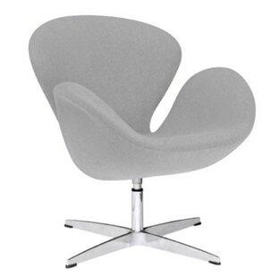 Orren Ellis Tom Lounge Chair