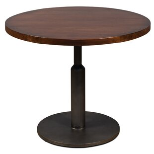 Spicer Dining Table