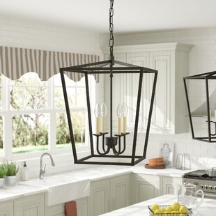 Entryway foyer lighting youll love wayfair save aloadofball Choice Image