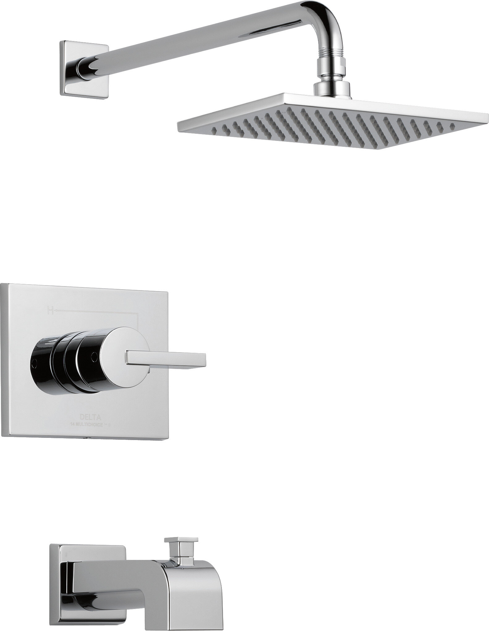 trim delta and only standard soft american bathroom tub bath shower colony faucets