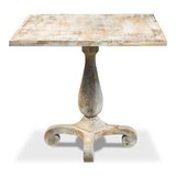 Darlington Solid Oak Dining Table by One Allium Way®