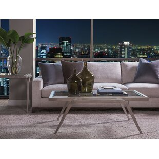 Mitchum 2 Piece Coffee Table Set Artistica Home