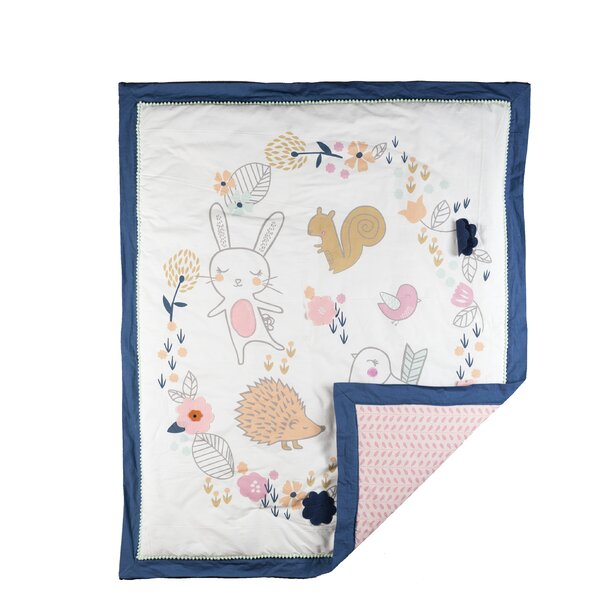 3cdaee2d21 Baby Blankets You ll Love