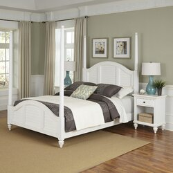 Emejing Marco Island Bedroom Set Pictures   Home Design Ideas .