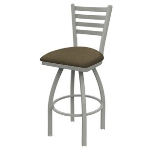 Find a Evers 36 Swivel Bar Stool by Winston Porter Reviews (2019) & Buyer's Guide