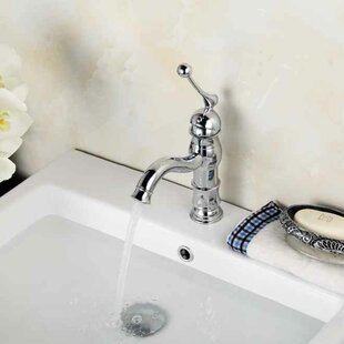 Inexpensive CUPC Ceramic Oval Undermount Bathroom Sink with Faucet and Overflow ByRoyal Purple Bath Kitchen