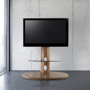 Chepstow TV Stand for TVs up to 50