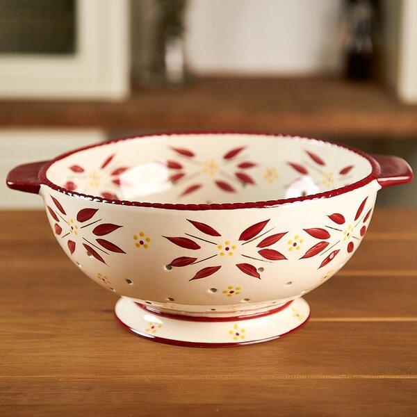 """Soup Bowls Crocks with Lids 4.75/""""H x 6/""""W x 4.5/""""D 4 White LE CREUSET 16 oz Lot"""