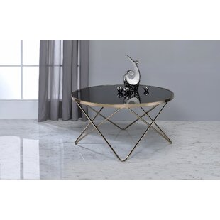 Kitchen Contemporary Round Living Room Coffee Table