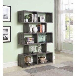 Minni Standard Bookcase by..