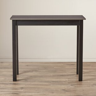 Hawkes Functional Dining Table Andover Mills