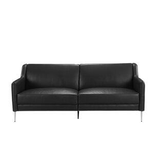 Steffan Modern Sofa by Orren Ellis Fresh