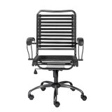Rossini Bungee Task Chair byLatitude Run