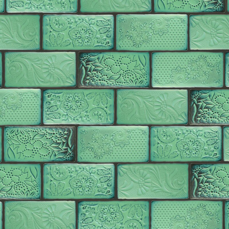 What Is Subway Tile?