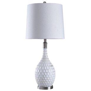 Anakin 34 Table Lamp