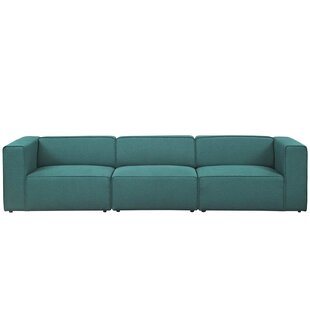 Crick Modular Sofa by Orre..