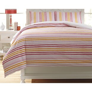 Genista Duvet Cover Set