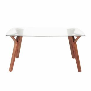Thornton Dining Table