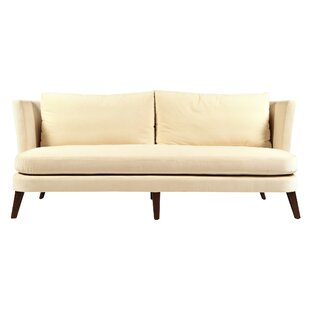 Marrau Sofa by Jaxon