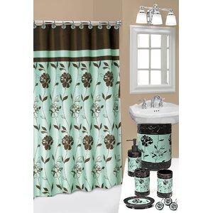 rhinestone bathroom accessories.  https secure img1 fg wfcdn com im 13305339 resiz