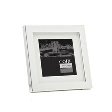 shadow box mat picture frame - Shadow Box Frames