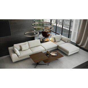 Syd 1 Arm Corner Sectional