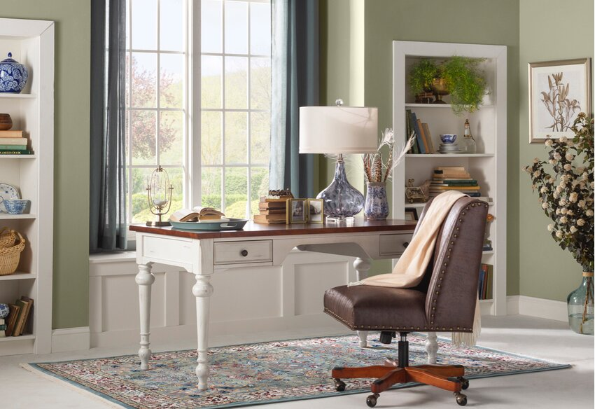 Office Furniture & Home Office Furniture You'll Love | Wayfair