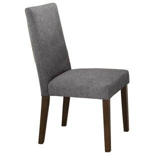 Alyvia Upholstered Dining Chai..