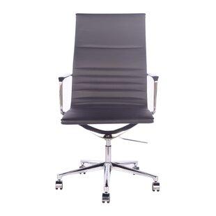 Modern Chairs USA Dupont Desk Chair