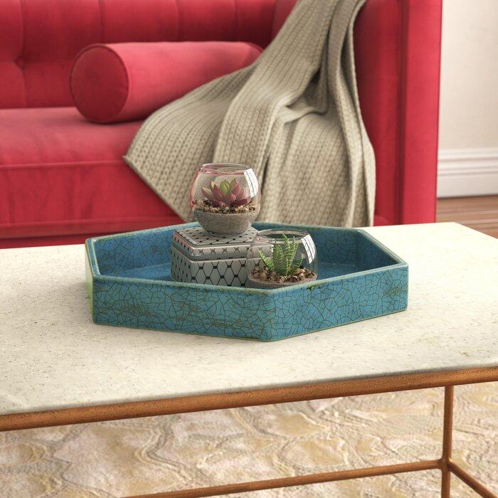 Fine Hexagon Ottoman Tray Ibusinesslaw Wood Chair Design Ideas Ibusinesslaworg