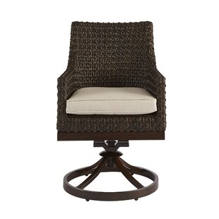 https://secure.img1-fg.wfcdn.com/im/13310987/resize-h310-w310%5Ecompr-r85/6156/61560822/asphodele-outdoor-rocking-chair-with-cushion-set-of-2.jpg