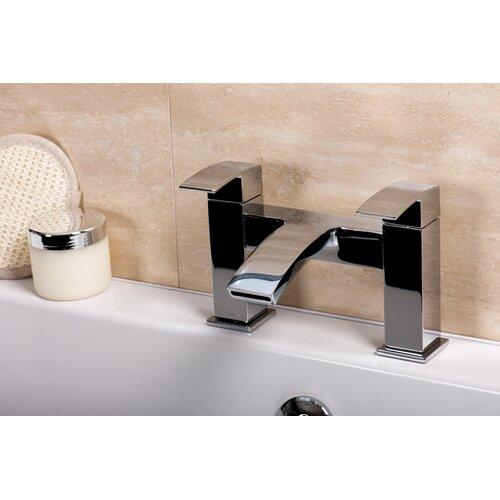 Wannenarmatur Adele Belfry Bathroom | Bad > Armaturen > Wannenarmaturen | Belfry Bathroom