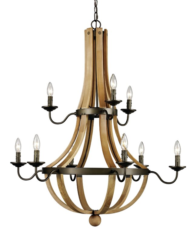 industrial throughout rustic light chandeliers lighting wooden inspirations plans of farmhouse chandelier iron castello to new wrought incredible shades pertaining