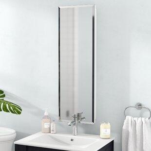40 X 36 Mirror Wayfair