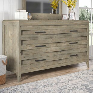 Laurel Foundry Modern Farmhouse Descartes 6 ..