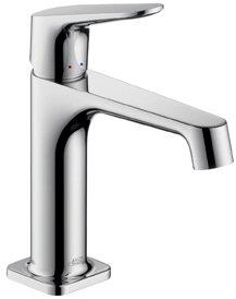 Axor Axor Citterio Single Hole Standard Bathroom Faucet