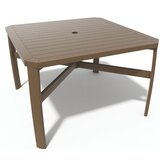 Soho Square 29 inch Table