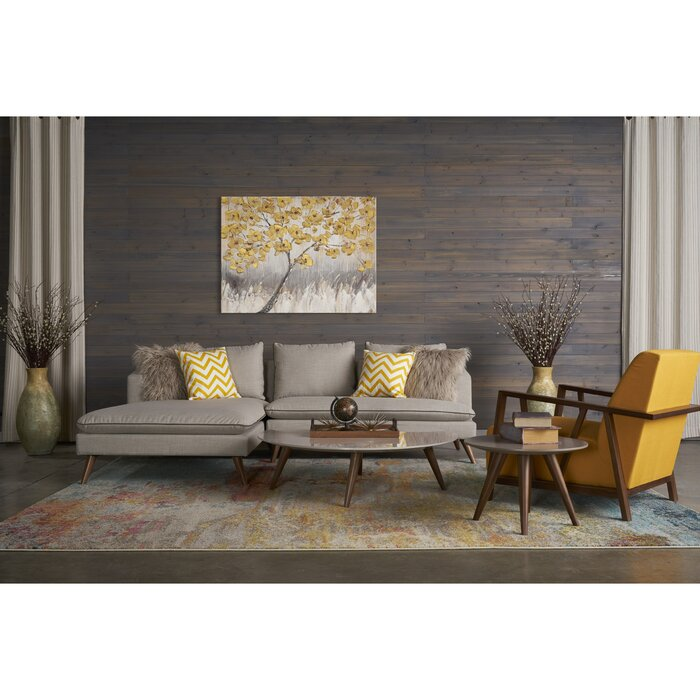 Marvelous Oxnard 6 Piece Living Room Set Part 18