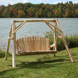 Meader Swing