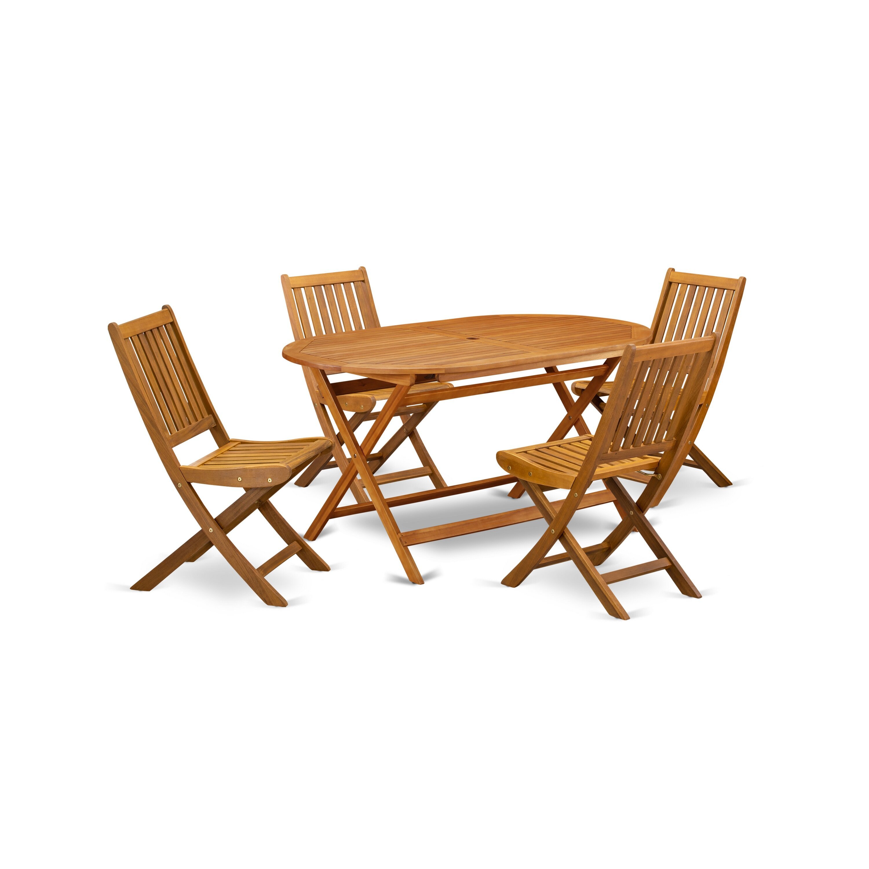 Portable Durable Sets Of Square Dining Table With 2 Chairs Aneken Folding Table And Chairs Set Outdoor Rattan 3 Pieces Patio Bistro Sets For Camping Balcony Garden Yard Outside And Indoor Black Bistro Sets Kolenik Patio