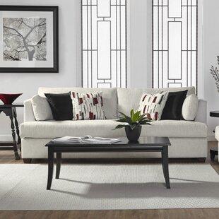 Perryman Sofa
