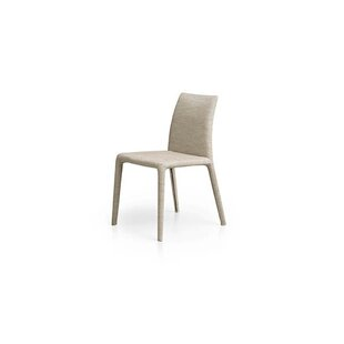 Emi Upholstered Dining Chair