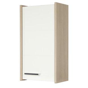 Kayo 33.5 X 60.5cm Cabinet By Fackelmann