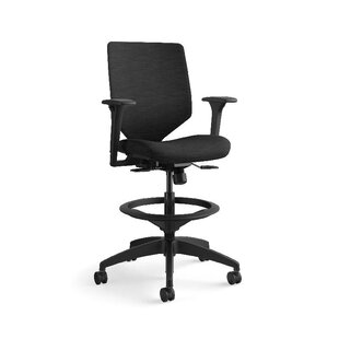 HON Solve Ergonomic Mesh Office Chair