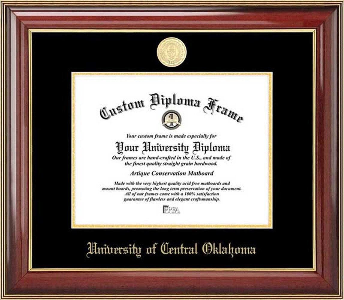 Standard Diploma Frame Deals Picture Frames You Ll Love In 2021 Wayfair