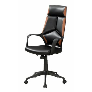 Kramer Conference Chair by Symple Stuff Best #1