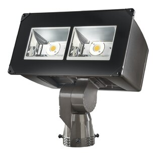 Cooper Lighting LLC Night Falcon 179-Watt..