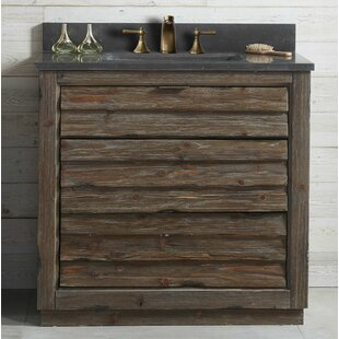 Union Rustic Ayla Wood 36