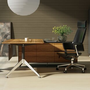 Haaken Furniture Prestige ..